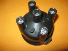 MITSUBISHI CORDIA (A212A) 1.6, 1.6 Turbo (82-86) NEW DISTRIBUTOR CAP - 44980
